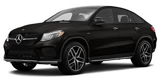 With its sensationally sporty design. Amazon Com 2016 Mercedes Benz Gle450 Amg Reviews Images And Specs Vehicles