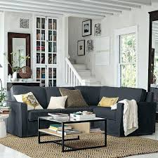 best rugs for grey couch best images on rugs to match dark grey couch