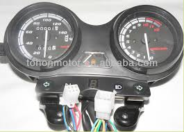motorcycle speedometer for yamaha ybr125 oem quality latest style motorcycle speedometer for yamaha ybr125 oem quality latest style buy motorcycle speedometer speedometer for motorcycle speedometer for yamaha product on