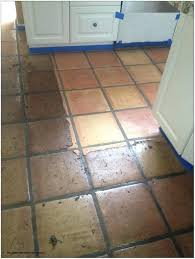 saltillo tile san go tile cleaning and sealing saltillo tile cleaning san antonio saltillo tile restoration