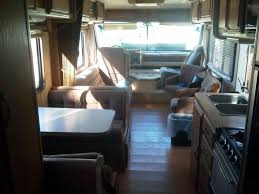 1985 gulf stream irv2 forums 2006 gulfstream cavalier travel trailer specs at Gulf Stream Wiring Diagram