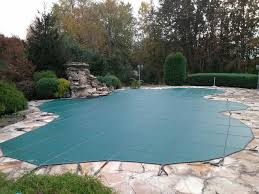 pool covers you can walk on. Pool Cover Repair Covers You Can Walk On O