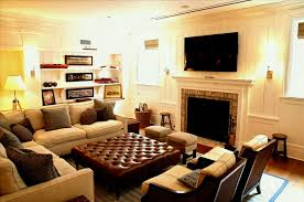 living room with tv and fireplace. And Best For Living Room Furniture Arrangement With Tv Fireplace Layouts Ideas Hg Datenlabor Info T