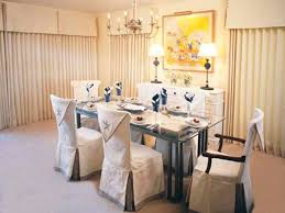 benefits of having slipcovers for dining room chairs with arms chair covers