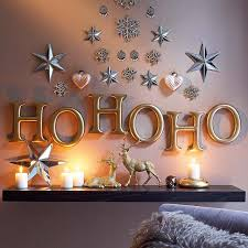wall decor decoration images photos wall decorations