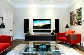 Simple Living Room Design Enchanting Monthly Archived On August 48 Best Living Room Set Deals