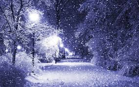 christmas night wallpaper. Perfect Christmas Snowy Christmas Night Wallpaper 4 Image Result For Kirkenes Hoar Frost  Trees Images Winter Night Snow Snow Intended Christmas Night Wallpaper 1