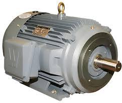 electric motor. Beautiful Motor Electric Motors With Motor E