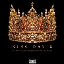 Diamonds Of Atlanta By Mike Davis On Soundcloud Hear The
