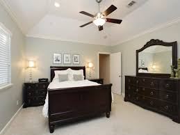 bedroom fan lights. Lamp: Ceiling Fans Large Room Fan Quiet With Lights Bamboo Bedroom R