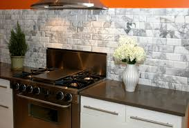 glass backsplash tile ideas