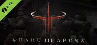 Quake Iii Arena Demo Quake Iii Arena Appid 9080 Steam