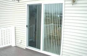 replace door with window replacing sliding glass door medium size of heavy duty wooden screen doors replace door with window