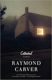 cathedral raymond carver literature