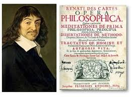 essereononessere psicofilosofia rene descartes the passions of  descartes jpg