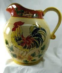 Decorative Ceramic Pitchers Decorative Ceramic Pitchers Cool Decorative Jugs And Vases 10000 10000 X 10000 12