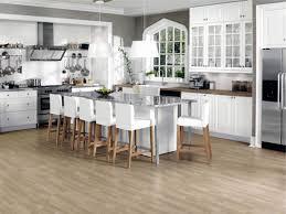 argos kitchen cabinet door handles lovely free standing islands for kitchens kitchen island ireland modern oak