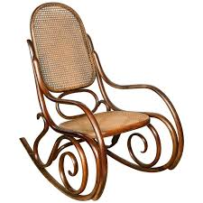 thonet bentwood rocking chair vintage bentwood rocking chair at antique wood vintage bentwood rocking chair at thonet bentwood rocking chair