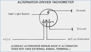 marine tachometer wiring diagram neveste info bosch rpm gauge wiring diagram vdo rpm gauge wiring diagram free wiring diagrams