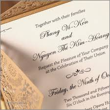 wedding invitation rsvp reminder wording new send a wedding invitation to the president lovely 17 beautiful