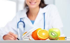gynecologist job description nutritionist job description endocrinologist job description