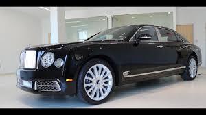 2018 bentley mulsanne. Wonderful 2018 2017 Bentley Mulsanne Extended Wheelbase EWB Review In 2018 Bentley Mulsanne U