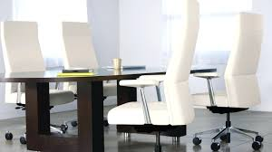 eco friendly office chair. Environmentally Friendly Office Furniture Eco Home Uk: Full Chair F