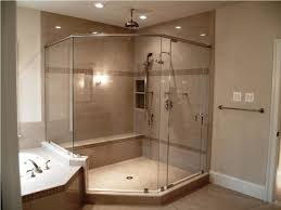 shower stalls lowes. Medium Size Of Shower:sterling Corner Shower Enclosure Kits Inch Small Kit With Back Wall Stalls Lowes H