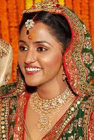 bridal makeup packages s in delhi mugeek vidalondon
