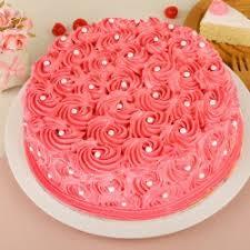 Designer Cakes For Mothers Day Send Designer Cake For Mom Online