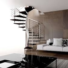 Best Spiral Staircase Ideas Spiral Staircase Band For Create Great Art Your Home Kool