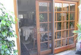 full size of sliding patio screen door 8 sliding glass patio doors in