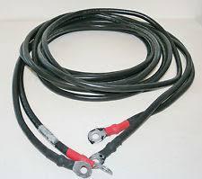 curt brake control wiring diagram images baldor motor wiring diagram together ford f 150 wiring diagram