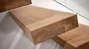 Holztreppen sind der klassiker unter den treppen und sehen ungeheuer schön aus. Treppen In Allen Varianten Columbus Treppen Ag