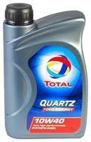 """<b>Масло моторное</b> полусинтетическое """"QUARTZ 7000 ENERGY ..."""