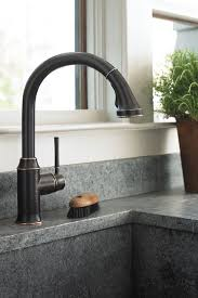 iron best kitchen faucets consumer reports wall mount single handle