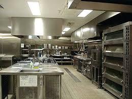 restaurant kitchen lighting. Commercial Kitchen Lights Lighting Australia Restaurant E
