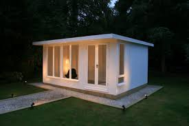 diy garden office plans. our extra home room the white timber building diy garden office plans e