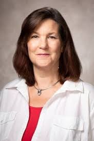 Lynn Meade Named as New Co-Director of the Wally Cordes Teaching ...