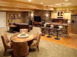 best basement paint colorsBest Basement Painting Ideas for Your Design  YouTube