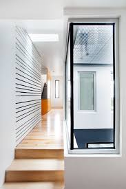 Wall Color Design Ideas Architecture Stylish Stairs Design In Hallway Decorated