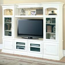 shelving units with doors modern living room wall unit entertainment center wall unit hi res wallpaper