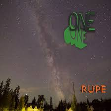 One - Album by Rupe | Spotify