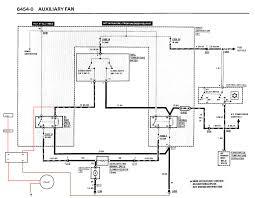 fan speed switch wiring diagram on hunter ceiling within spal fan wiring harness at Spal Fan Wiring Diagram