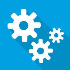 retirement goal planning system retirement goal planning system on the app store