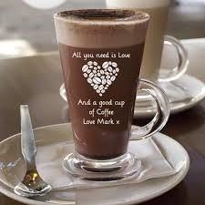 coffee love. Contemporary Love Inside Coffee Love