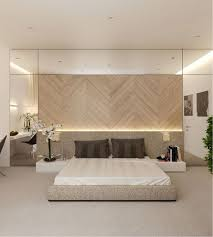 Hotel Bedrooms Minimalist Remodelling