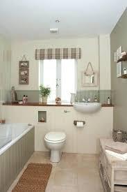 small country bathrooms.  Bathrooms Minimalist Country Bathroom Designs Home Design Ideas  Fair Bathrooms Pictures For Small Country Bathrooms