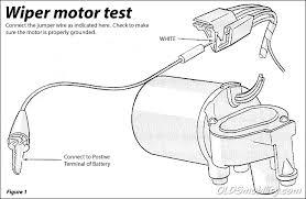 1982 ford f250 alternator wiring ford auto wiring diagrams 51 beautiful 65 mustang 289 alternator wiring diagram tutorial 65 mustang 289 alternator wiring diagram