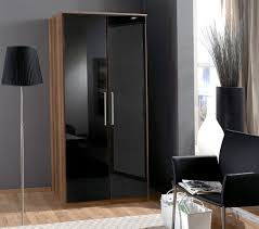 How To Make Bedroom Furniture Black Furniture Make A Modern Living Room With Black Sofa And